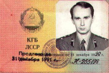 ID_KGB___.jpg