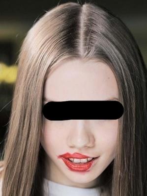 модельное агентство с проститутками
